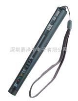 华盛昌GD-3000气体测试仪|GD3000气体分析仪