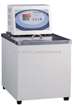 ZC-10恒溫槽,數控恒溫槽廠家