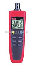 優利德UT332數字溫濕度計