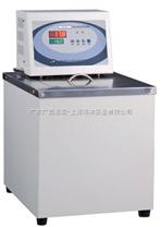 ZC-18Q數控超級恒溫槽係列廠家