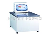 SC-20A恒溫槽,數控恒溫槽價格