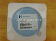http09030-美国密理博90mm聚碳酸酯滤膜0.4um http09030