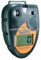 toxipro一氧化碳检测仪
