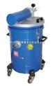 意大利銳豹RIBO氣動防爆工業吸塵器適用於Z 1-21防爆區