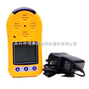 HK-Q600电化学甲醛检测仪