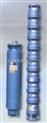 深井泵经销商866元/台◇不锈钢井用潜水泵◇天津深井潜水泵型号