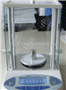 200g电子天平 电子吊秤 分析天平 黄金天平 托盘天平 0.001g精密天平 厂家直销 价格优惠