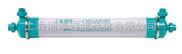 UF90中空纤维超滤膜组件