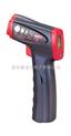 优利德UT300B红外测温仪|UT300B红外线温度测试仪