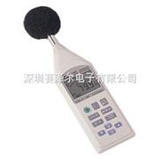泰仕TES-1353L声级计|TES1353L低频噪音计