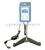 NDJ-8S昌吉旋轉粘度計實驗器/上海昌吉NDJ-8S數字式粘度計