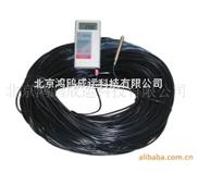 订制深水温度仪/深水温度测量仪 500米