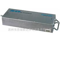 TDA-D10 TDA-D100 粒子濃度稀釋器
