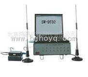 大体积混凝土测温仪/无线多点测温仪