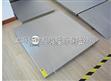北京小地磅厂家北京10吨小地磅