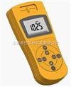 910型多功能数字核辐射仪