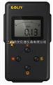 RM600 型金属外壳核辐射仪