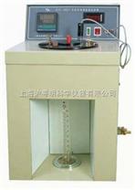 昌吉SYD-0621 瀝青標準粘度計/上海昌吉SYD-0621室溫~90℃標準粘度計
