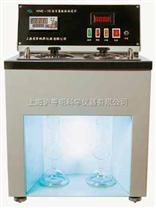 WNE-1B上海昌吉恩氏粘度計/上海昌吉WNE-1B雙管恩氏粘度