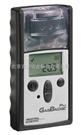 GBPRO礦用氫氣測定器 英思科礦用氫氣檢測儀
