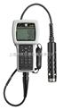 YSI 556MPS型 多参数水质测量仪