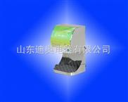 江蘇手消毒器杭州手消毒器|浙江手消毒器|台州手消毒器