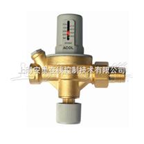 供应自动注水阀 自动补水阀 带刻度自动补水阀_上海安巢