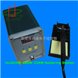 开关电源大功率焊台 数显恒温无铅焊台