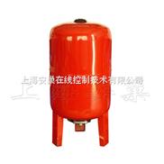 供应立式隔膜稳压罐|稳压罐|定压罐_上海安巢