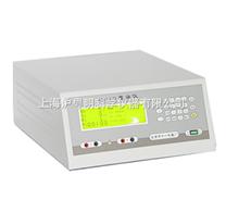 DYY-10C北京六一電腦三恒多用電泳儀電源/北京六一DYY-10C 364×303×137泳儀電源