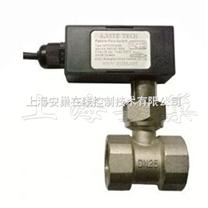 供應擋板式流量開關|水流控製閥|流量傳感器_上海安巢