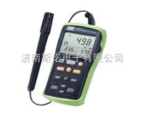 紅外高端二氧化碳檢測儀、二氧化碳報警儀