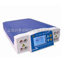 北京DYY-6D 六一電腦三恒電泳儀電源/北京六一DYY-6D三恒電泳儀電源