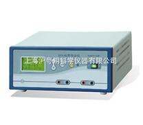 DYY-4C六一高壓雙穩電泳儀電源/北京六一DYY-4C高壓電泳儀