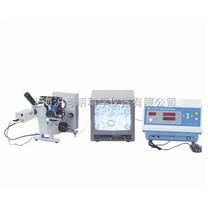 WD-9408E細胞顯微電泳係統/WD-9408E顯微電泳儀電源