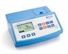哈納HI 83225多參數(7 項)離子濃度測定儀﹝適用于農業種植領域﹞