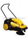 手推式吸塵清掃車CJS70-1