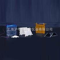 DYCZ-24F北京六一雙垂直電泳儀槽/DYCZ-24F六一大號雙垂直電泳儀
