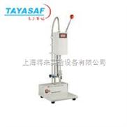 DY89-I電動勻漿機,玻璃勻漿機廠家