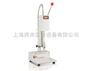 DY89-II電動玻璃勻漿機廠家