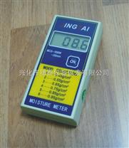 木材水分儀,木材水分檢測儀,MCG-100W木材含水率測試儀
