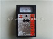 美国木材水分仪,L606木材湿度仪,瓦格纳木材水分测量仪