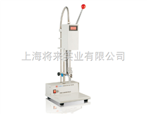 DY89-II電動玻璃勻漿機價格