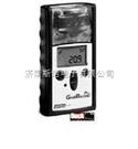 英思科GBPro氫氣檢測儀 礦用氫氣檢測儀