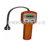 氢气检测仪RJ-300 氢气报警仪RJ_300