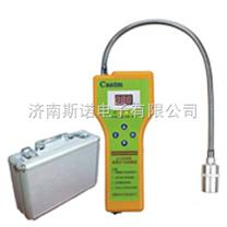 氫氣檢測儀 氫氣報警儀 氫氣檢漏儀
