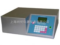 AN2000B型鈣鐵分析儀