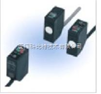 现货佳乐固态继电器 H496166024