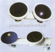 供应盛威牌曝气器/膜片式微孔曝气器/河南曝气器特惠