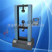 防水材料試驗機價格,防水卷材試驗機直銷
